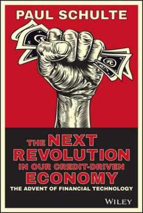 Schulte | The Next Revolution in our Credit-Driven Economy | Buch | sack.de