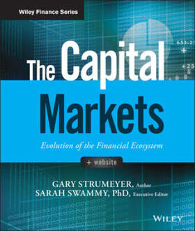 Strumeyer / Swammy   The Capital Markets   Buch   sack.de