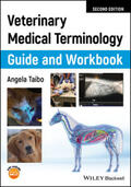 Taibo |  Veterinary Medical Terminology Guide and Workbook | Buch |  Sack Fachmedien