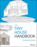 Wing    The Tiny House Handbook   Buch    Sack Fachmedien