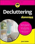 Stoller    Decluttering For Dummies   Buch    Sack Fachmedien