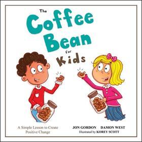 Gordon / West | The Coffee Bean for Kids | Buch | sack.de
