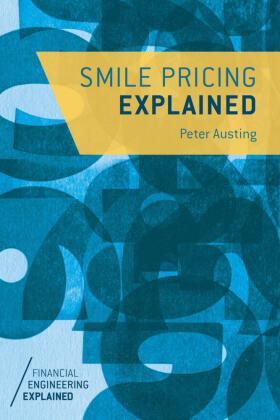 Austing | Smile Pricing Explained | Buch | sack.de
