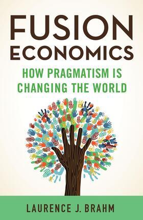 Brahm | Fusion Economics | Buch | sack.de