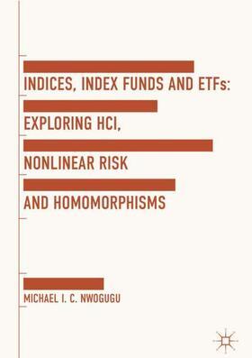 Nwogugu | Indices, Index Funds And ETFs | Buch | sack.de