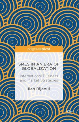 Bijaoui | SMEs in an Era of Globalization | Buch | sack.de