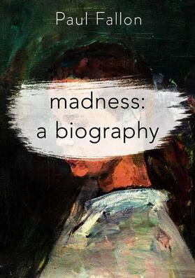 Fallon   Madness: A Biography   Buch   sack.de