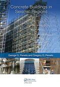 Penelis / Penelis |  Concrete Buildings in Seismic Regions | Buch |  Sack Fachmedien