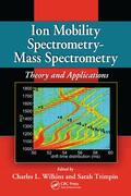 Wilkins / Trimpin    Ion Mobility Spectrometry - Mass Spectrometry   Buch    Sack Fachmedien