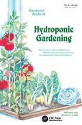 Bridwell |  Hydroponic Gardening | Buch |  Sack Fachmedien