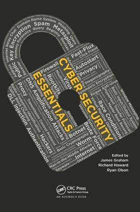 Graham   Cyber Security Essentials   Buch   sack.de
