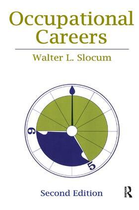 Slocum   Occupational Careers   Buch   sack.de