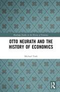 Turk |  Otto Neurath and the History of Economics | Buch |  Sack Fachmedien