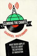 Rossman    Climbing the Charts   eBook   Sack Fachmedien