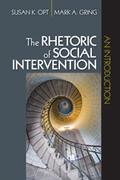 Opt / Gring    The Rhetoric of Social Intervention   Buch    Sack Fachmedien