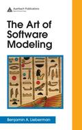 Lieberman    The Art of Software Modeling   Buch    Sack Fachmedien