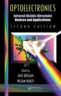Birtalan / Nunley    Optoelectronics   Buch    Sack Fachmedien