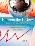 Gonzalez-Rivas / Larsson    Far from the Factory   Buch    Sack Fachmedien