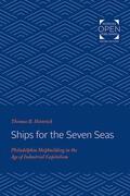 Heinrich    Ships for the Seven Seas   Buch    Sack Fachmedien