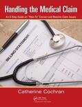 Cochran |  Handling the Medical Claim | Buch |  Sack Fachmedien
