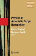 Javidi / Sadjadi    Physics of Automatic Target Recognition   Buch    Sack Fachmedien