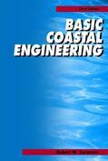 Sorensen |  Basic Coastal Engineering | Buch |  Sack Fachmedien