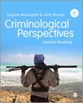 McLaughlin / Muncie |  Criminological Perspectives: Essential Readings | Buch |  Sack Fachmedien