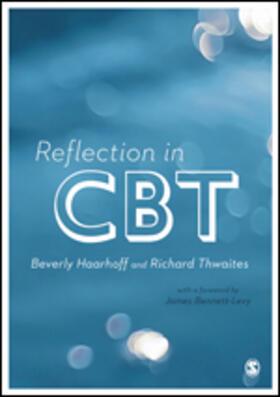 Haarhoff / Thwaites   Reflection in CBT   Buch   sack.de