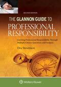 Stevenson |  Glannon Guide to Professional Responsibility | Buch |  Sack Fachmedien