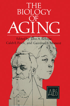 Behnke   The Biology of Aging   Buch   sack.de