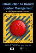 Tweedy    Introduction to Hazard Control Management   Buch    Sack Fachmedien