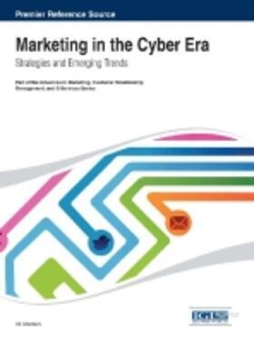 Marketing in the Cyber Era | Buch | sack.de