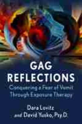 Gag Reflections   Buch   sack.de