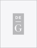 Hartman |  Poetic Style and Innovation in Old English, Old Norse, and Old Saxon | Buch |  Sack Fachmedien