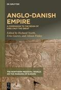 North / Goeres / Finlay |  Anglo-Danish Empire | Buch |  Sack Fachmedien
