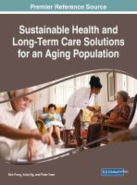 Sustainable Health and Long-Term Care Solutions for an Aging Population | Buch | sack.de