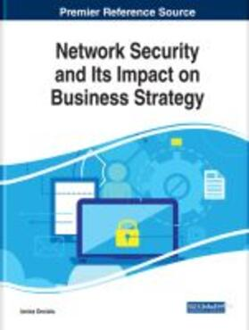 Network Security and Its Impact on Business Strategy | Buch | sack.de