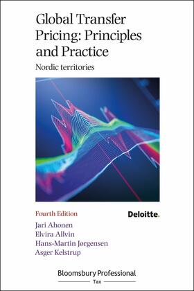 Global Transfer Pricing: Principles and Practice 4th edition (Nordic edition) | Buch | sack.de
