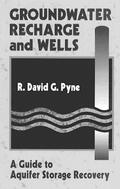 Pyne |  Groundwater Recharge and Wells | Buch |  Sack Fachmedien