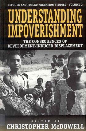 McDowell | Understanding Impoverishment | Buch | sack.de
