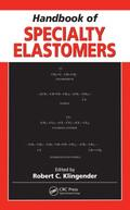 Klingender    Handbook of Specialty Elastomers   Buch    Sack Fachmedien