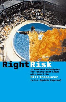 Right Risk   Buch   sack.de