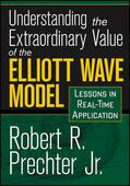 Prechter |  Understanding the Extraordinary Value of the Elliott Wave Model | Sonstiges |  Sack Fachmedien
