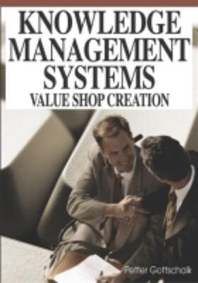 Knowledge Management Systems | Buch | sack.de