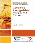 Beil    Revenue Recognition   Buch    Sack Fachmedien