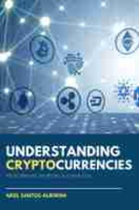 Understanding Cryptocurrencies | Buch | sack.de