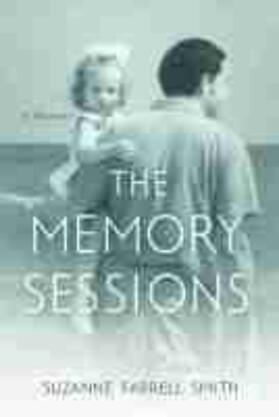The Memory Sessions | Buch | sack.de