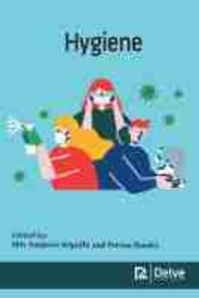 Hygiene | Buch | sack.de
