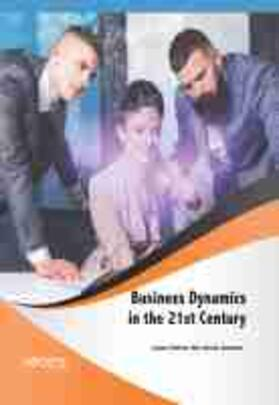 Business Dynamics in the 21st Century | Buch | sack.de