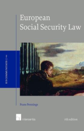 van Vliet   Netherlands Reports to the Nineteenth International Congress of Comparative Law   Buch   sack.de